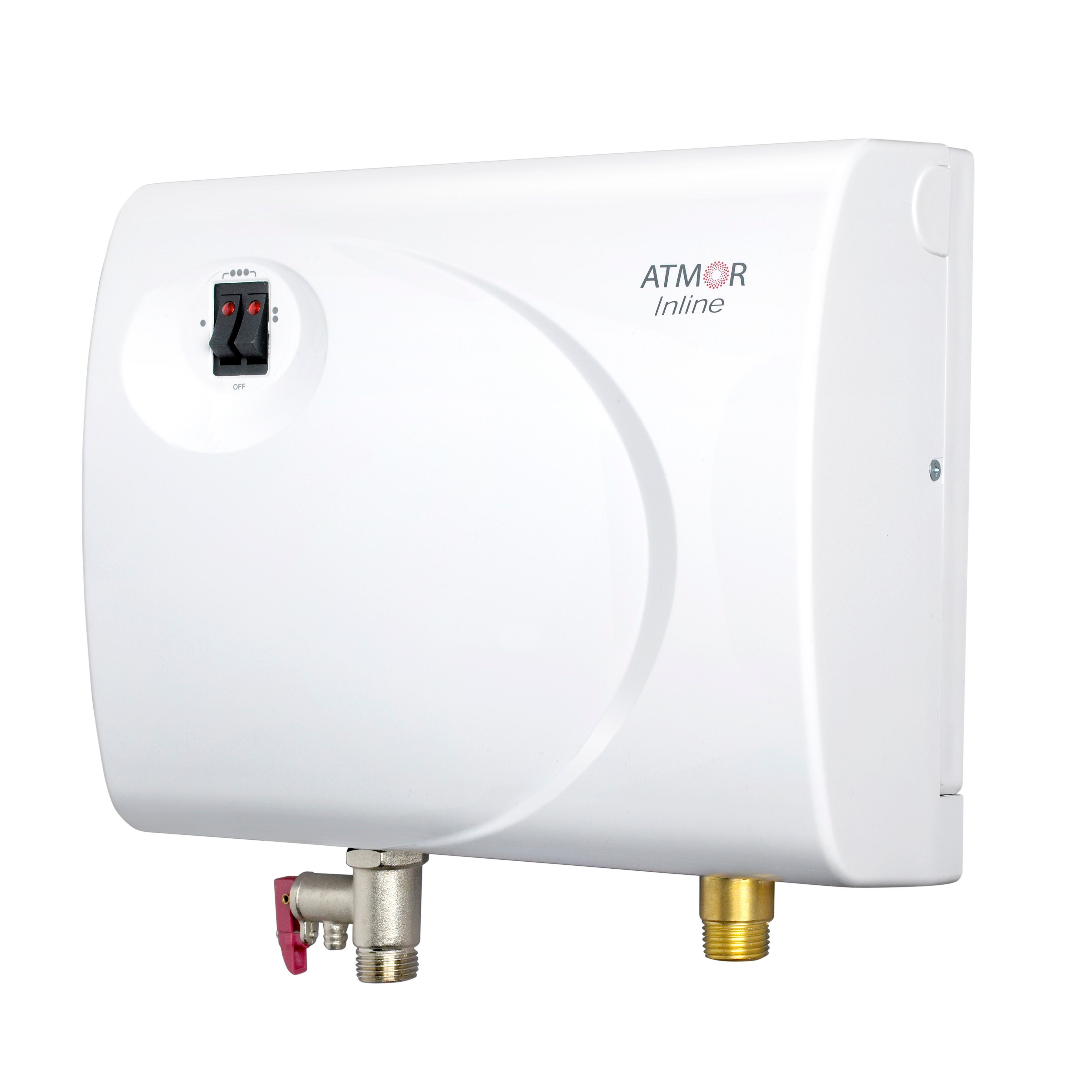 Electric On Demand Hot Water Heater Top Wallpapers
