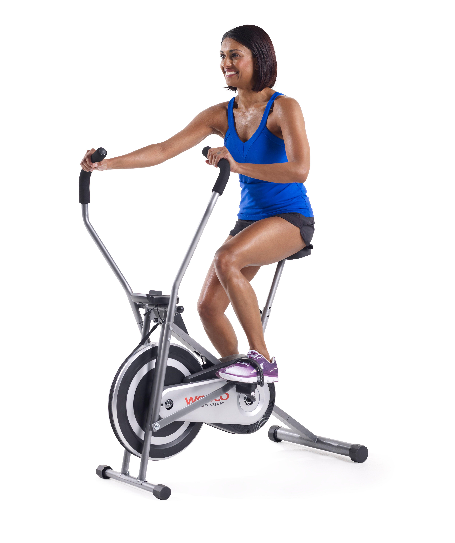 Amazon youngla joggers pants for men athletic sweatpants gym
