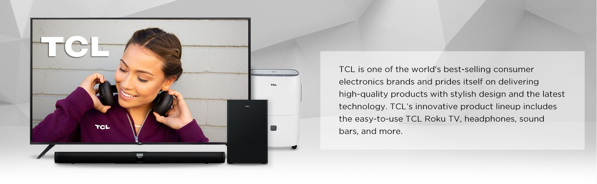TCL Alto 7+ 2 1 Channel Home Theater Sound Bar with Wireless Subwoofer -  TS7010