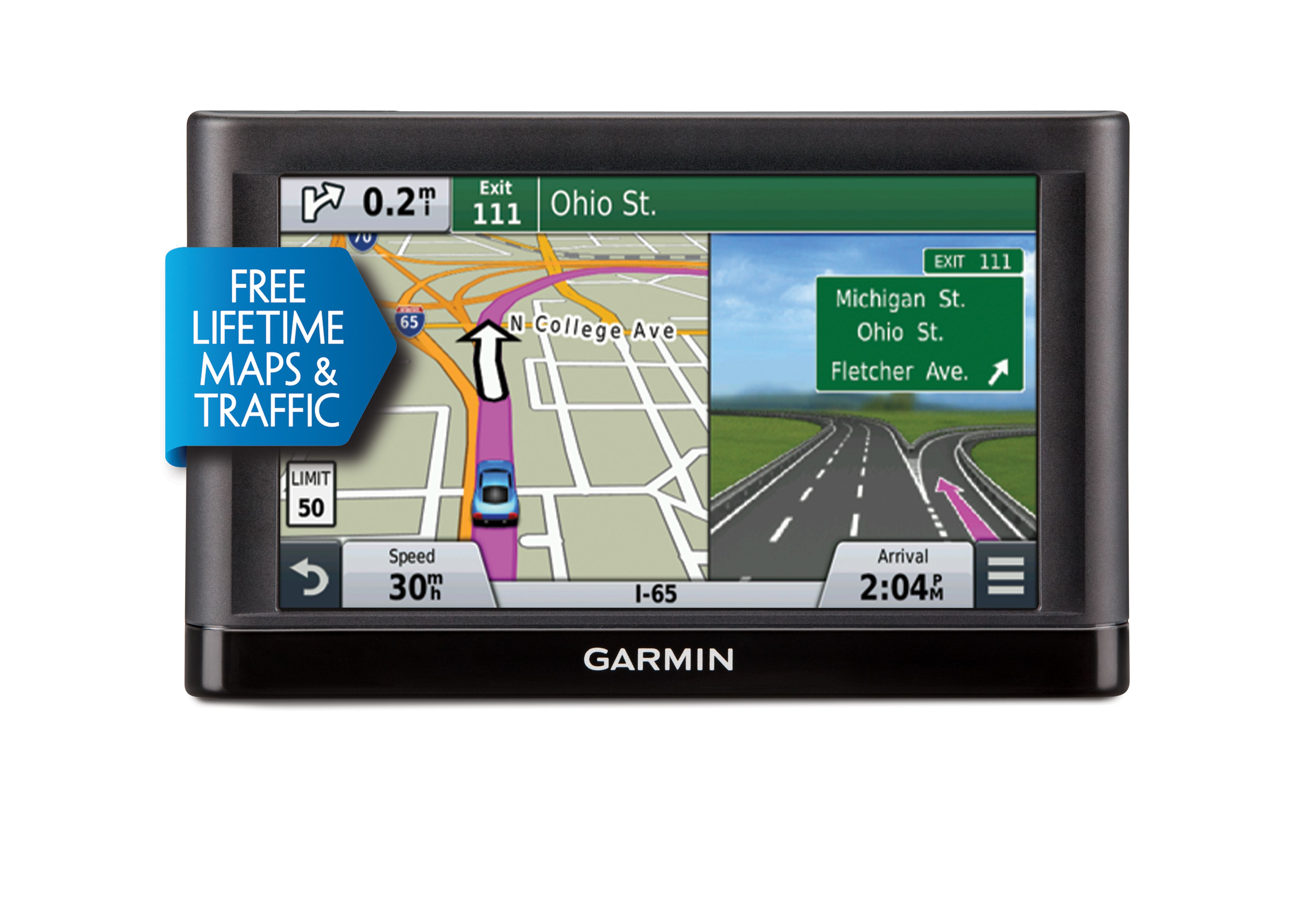 Garmin Nuvi With Traffic And Lifetime Maps on 7 garmin nuvi maps, garmin 265wt with lifetime maps, garmin nuvi with bluetooth, discount garmin lifetime maps, nuvi gps maps, garmin gps lifetime maps, garmin nuvi lifetime maps that has, navigation systems with lifetime maps, garmin nuvi 50 lifetime maps, garmin nuvi 50lm lifetime maps, garmin lifetime map upgrade, 49 states garmin maps, garmin with voice activation, garmin 7 gps with bluetooth, garmin lifetime updater,