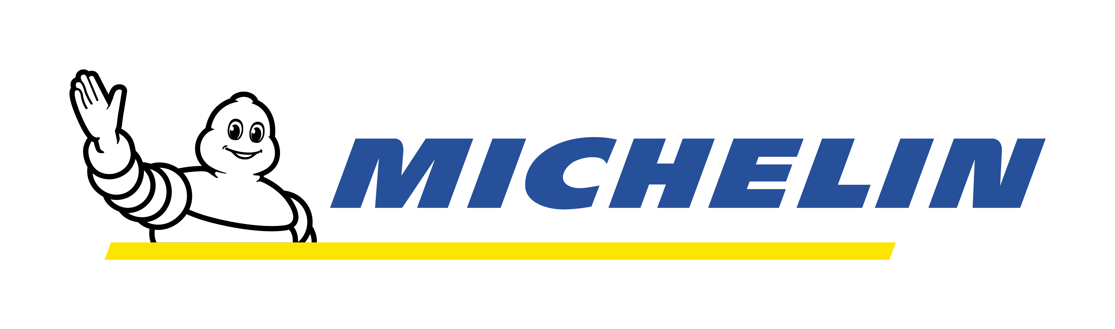 Michelin Guardian Hybrid Wiper Blade