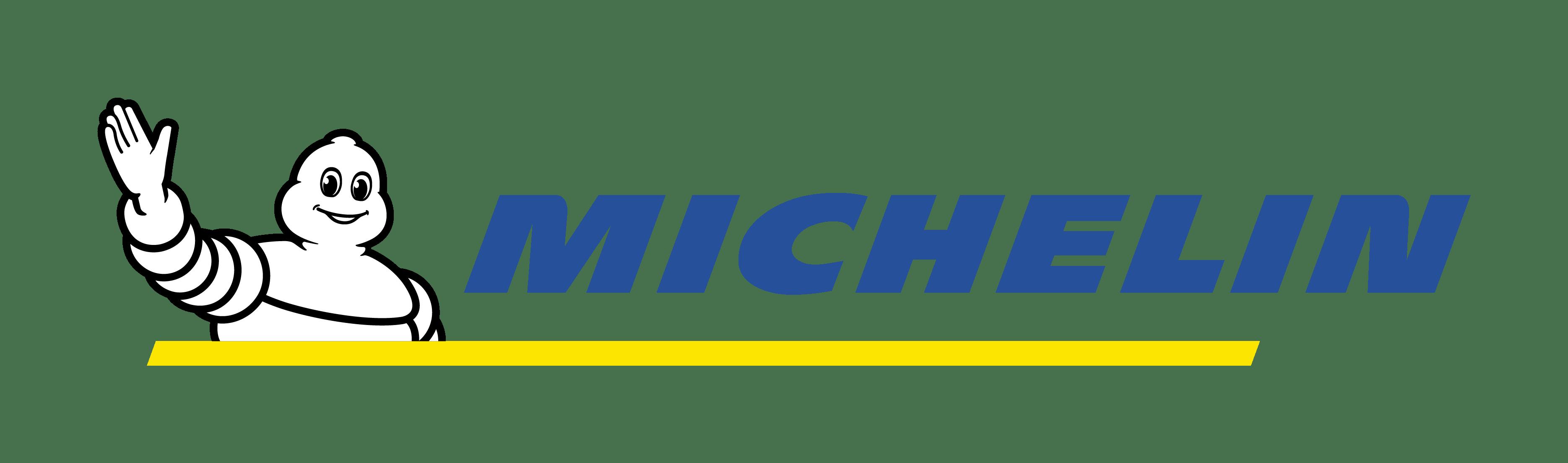 Michelin Guardian Hybrid Wiper Blade