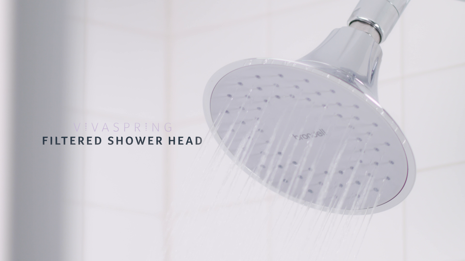 hose the hand chrome with store handheld held filtered lifestyle culligan products handshower gpm shower head