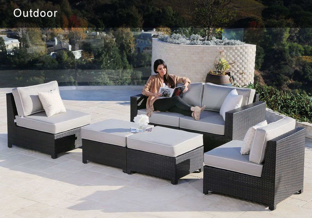 Awe Inspiring Abbyson Living Costco Caraccident5 Cool Chair Designs And Ideas Caraccident5Info