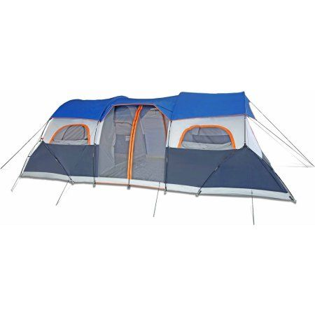 ggt with room tent attached kinsman screen x camping mt porch