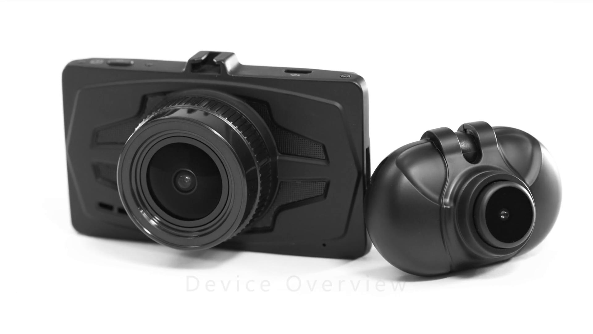 Camera Geek Tv Net 25 : Rsc duduo e p dual channel dashcam dash cameras best buy