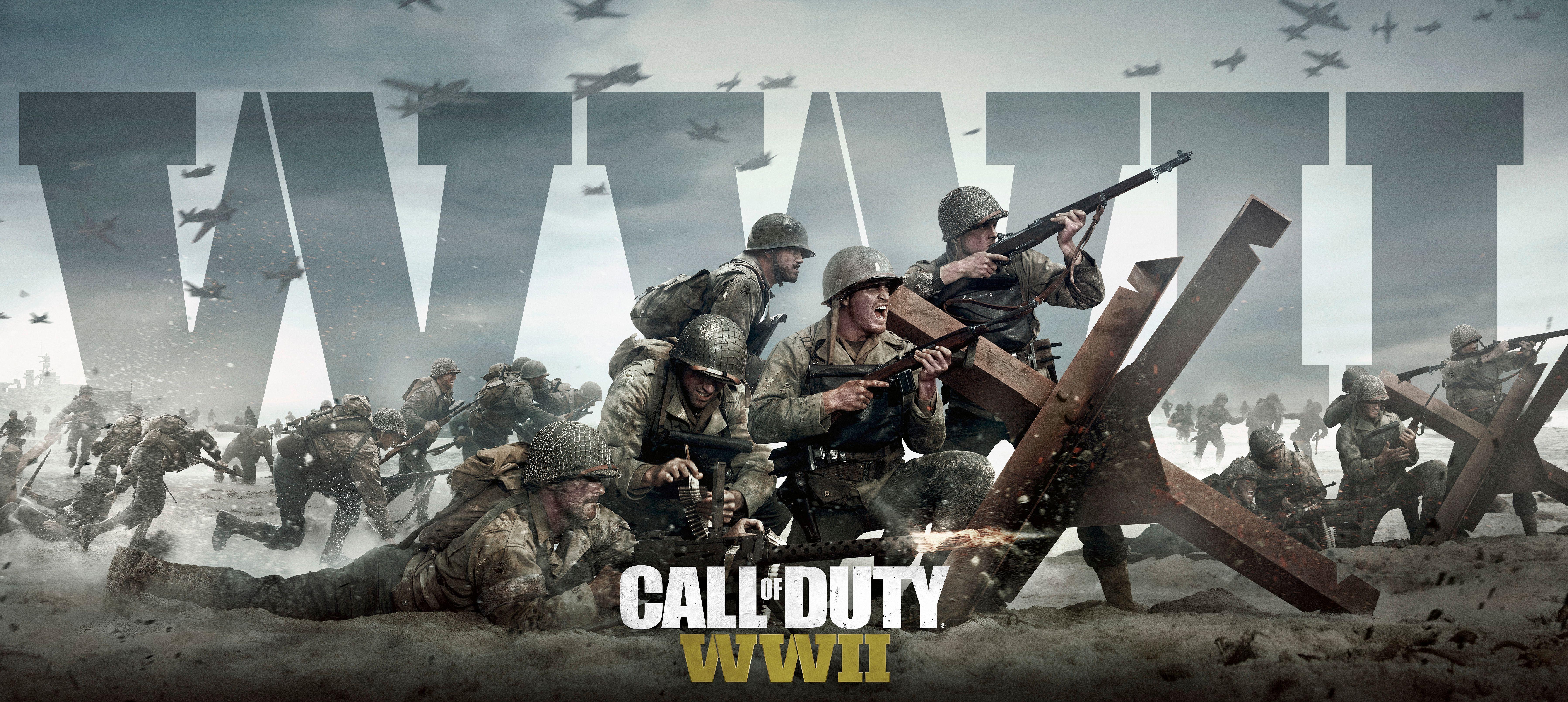 raid world war 2 closed beta