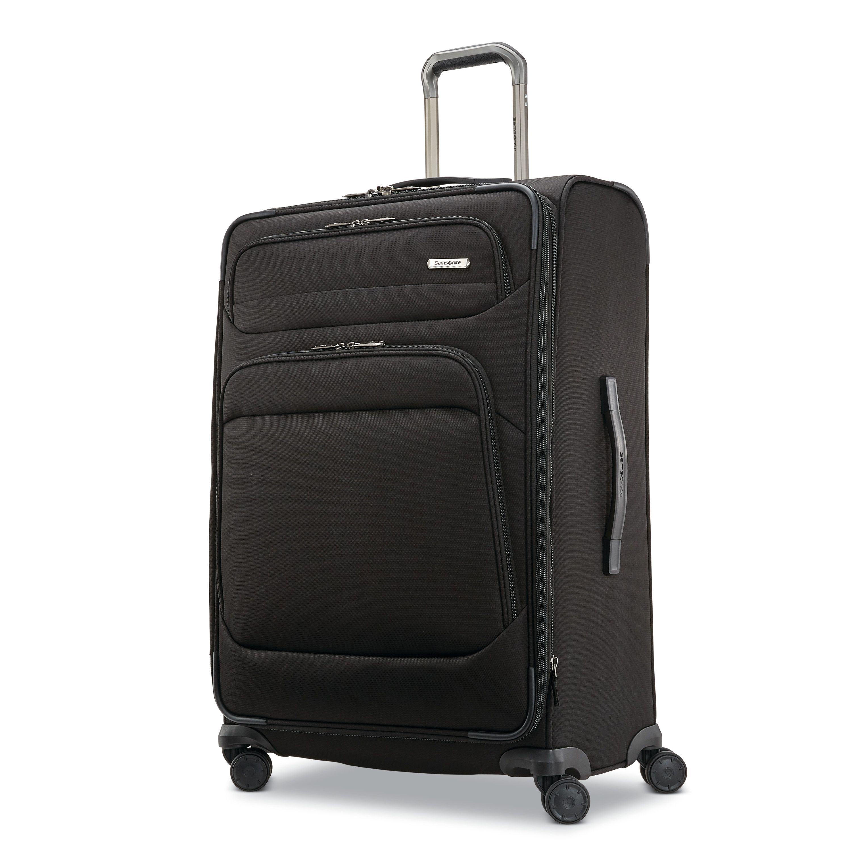 777efbe15d9e Samsonite Epsilon NXT 2-piece Softside Spinner Luggage Set
