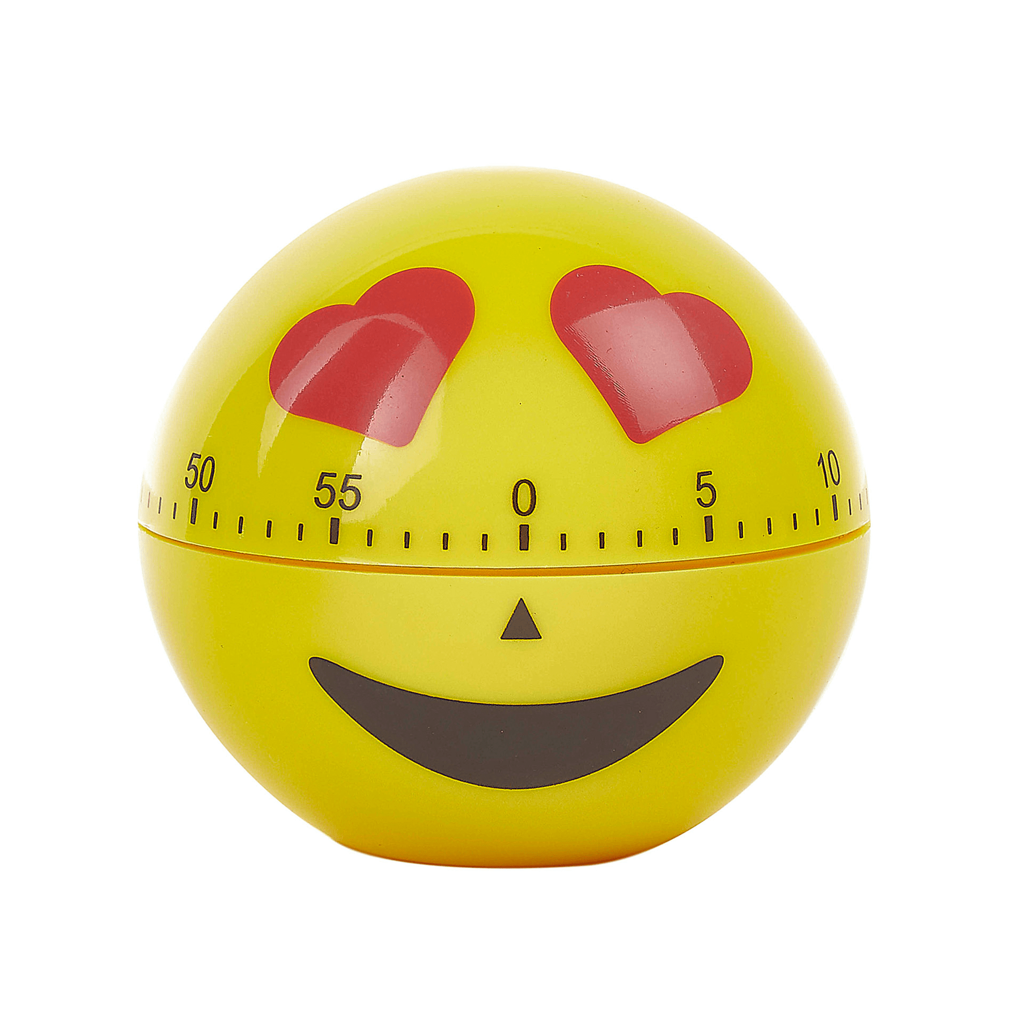 Tasty Emoji Timer Walmartcom