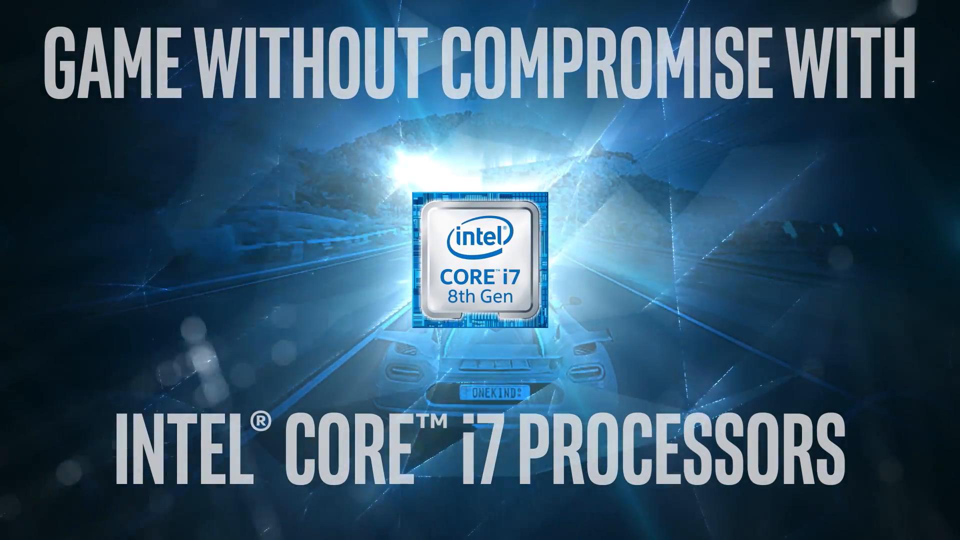 Intel Core I7 8700k Coffee Lake 6 37 Ghz 47 Turbo Lga Macau Electrical Wiring Code Download Video