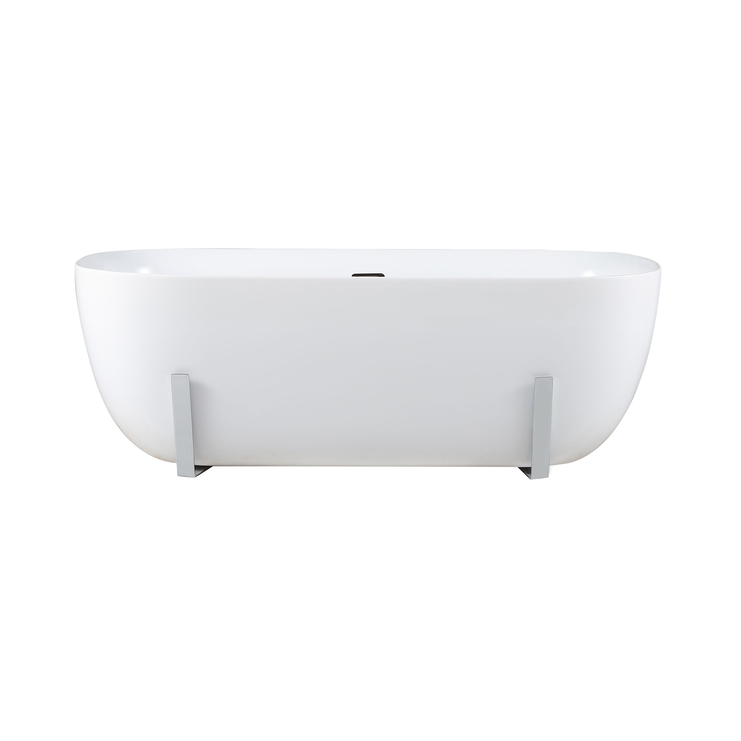 solid basin counter integrated inch pin metro thick standard from with bathtub neo surface wide bathroom