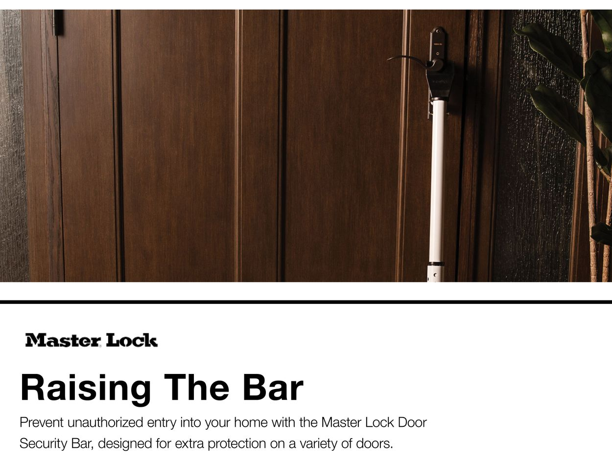 30 Inch Exterior Doors At Lowes Menards Or Home Depot