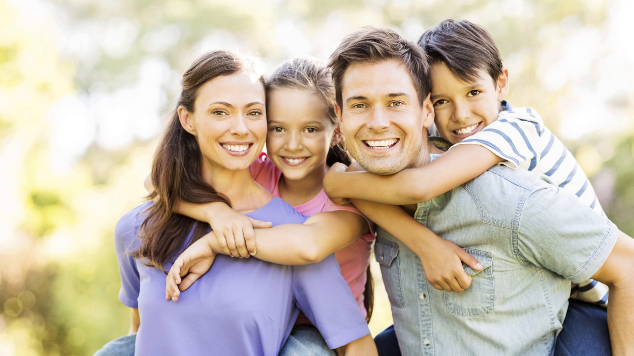 quicken willmaker premium home family