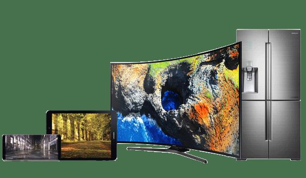 Samsung | Costco