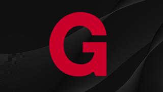 Galanz 1 7 Cu Ft Single Door Mini Fridge GL17BK, Black