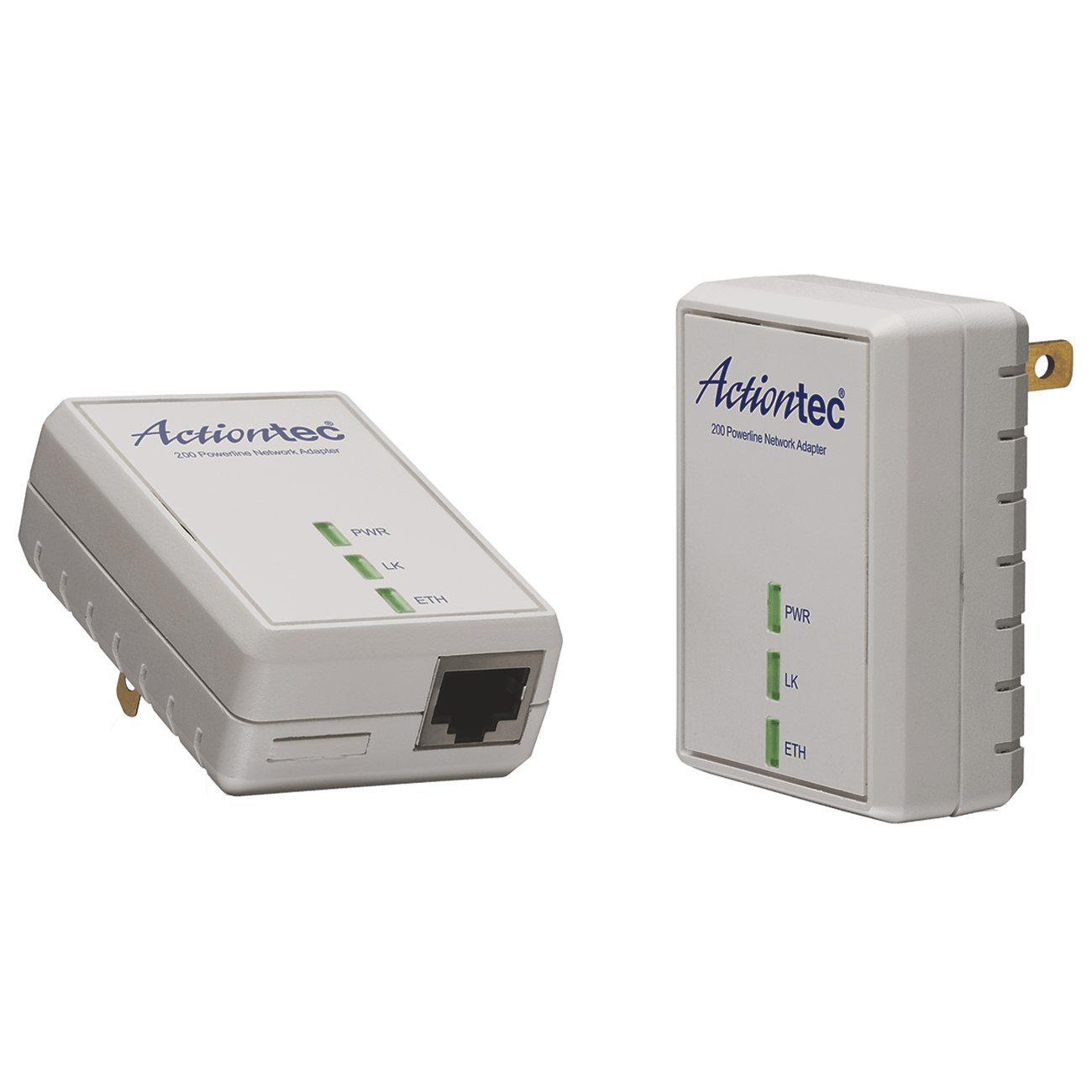How To Fix Actiontec Router