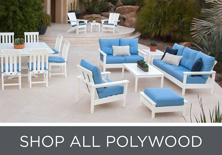 Amazing Polywood Costco Bralicious Painted Fabric Chair Ideas Braliciousco