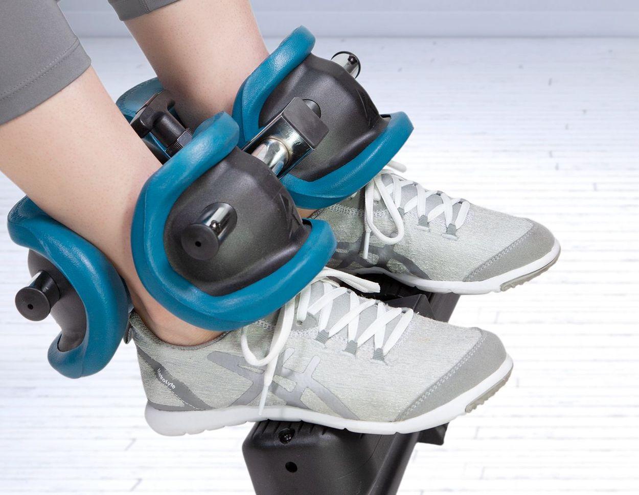 Coques ergonomiques