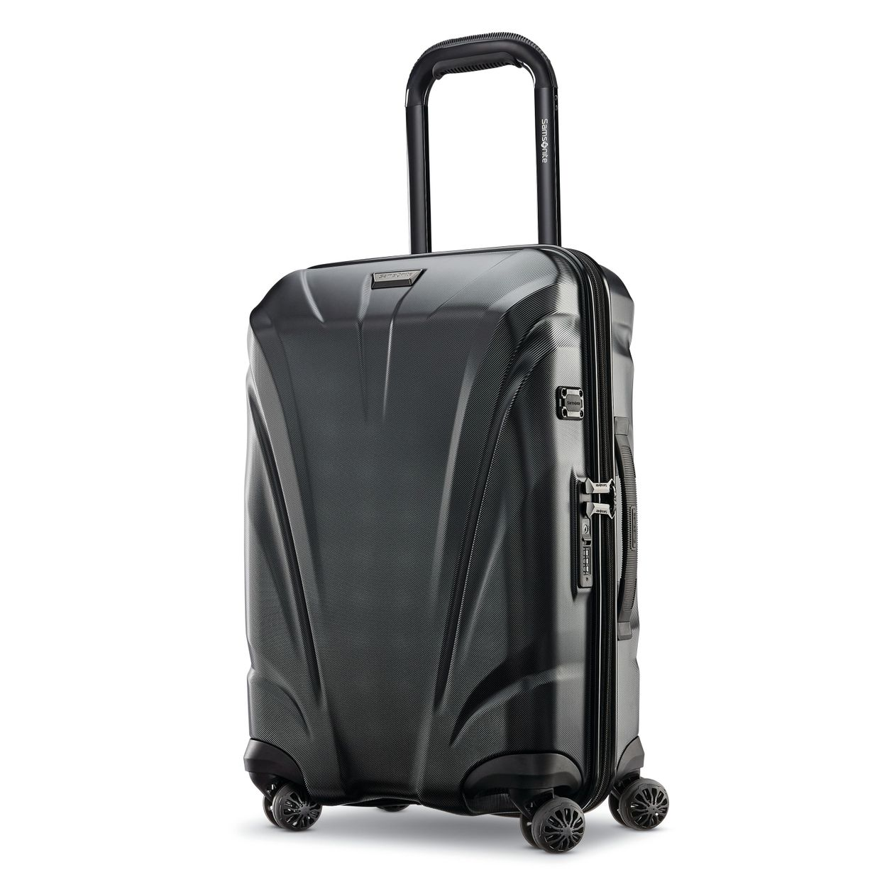 Carry-on, Carry on, luggage, suitcase,