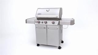 Billig Weber Gasgrill Tilbud : Weber grill tilbud. weber grill tilbud with weber grill tilbud