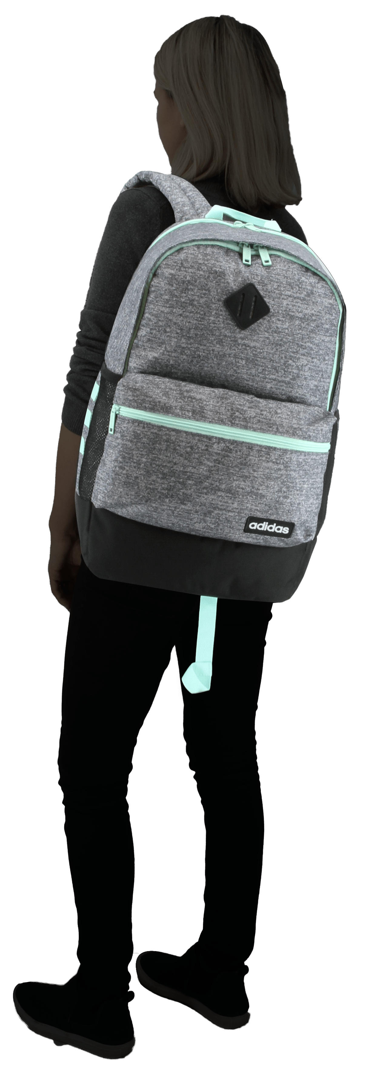 96e8a61782 Adidas Core Backpack
