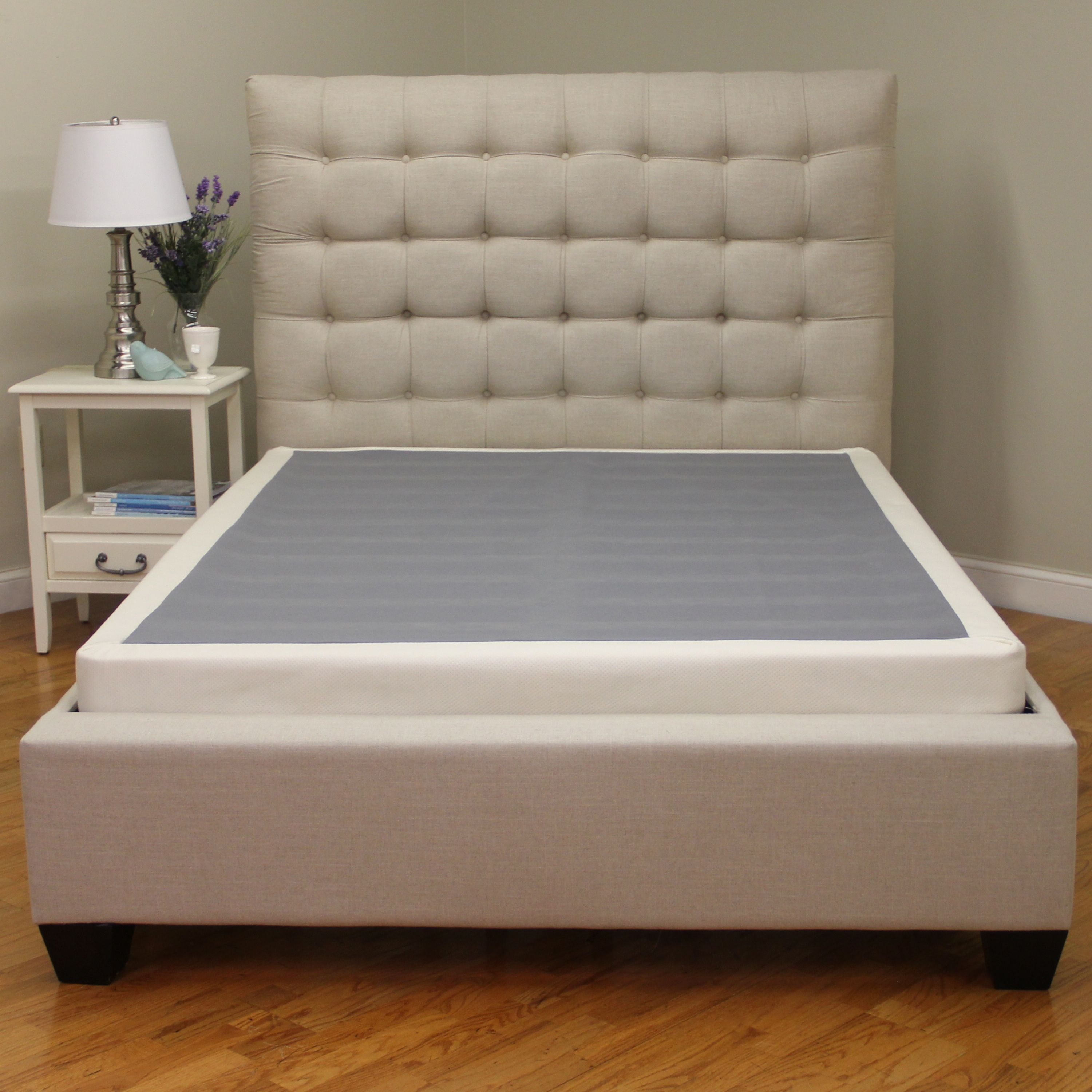 protection clean whites size protectors bed box and pillow mattress p queen boxspring rest set spring encasement bug