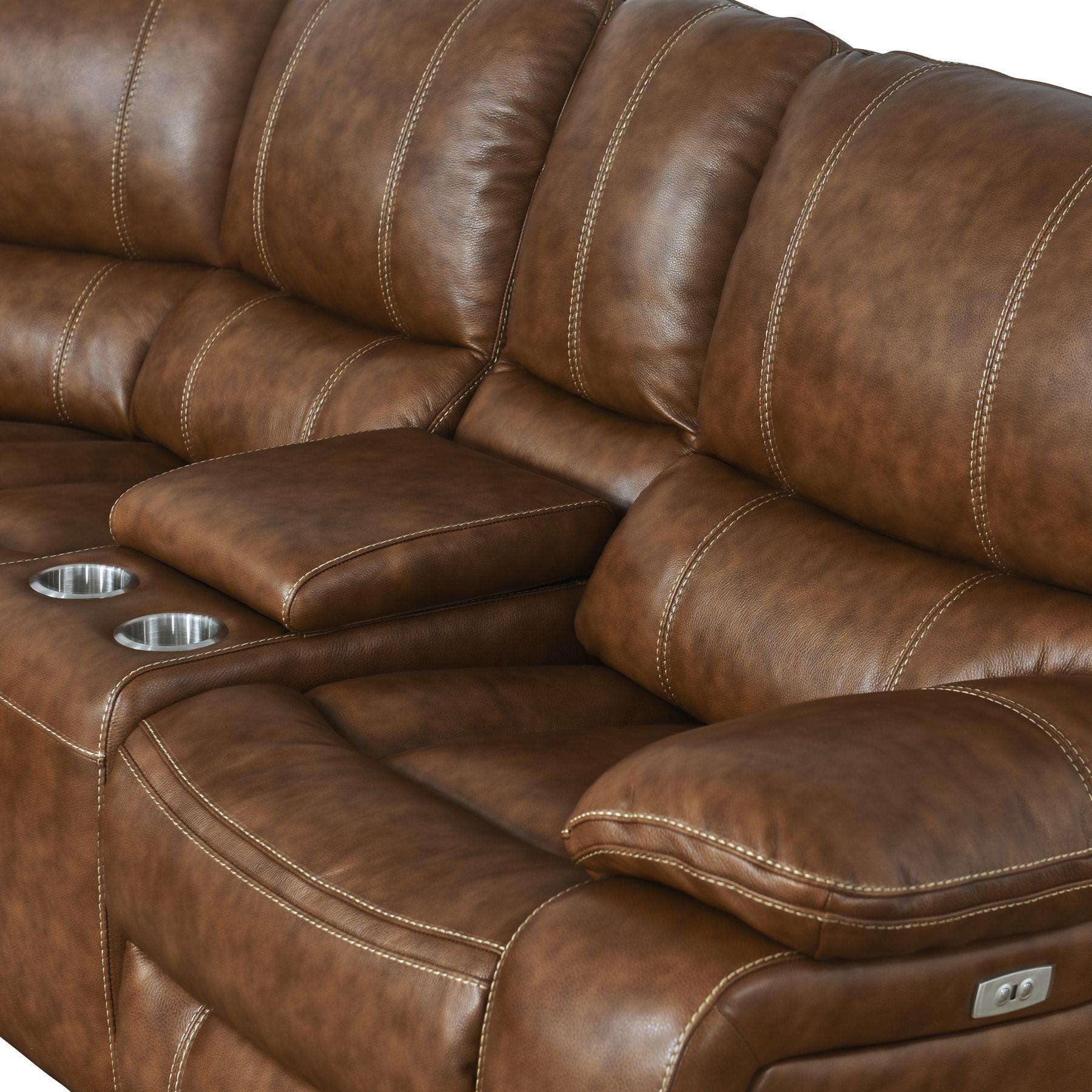 Outstanding Top Grain Leather Machost Co Dining Chair Design Ideas Machostcouk