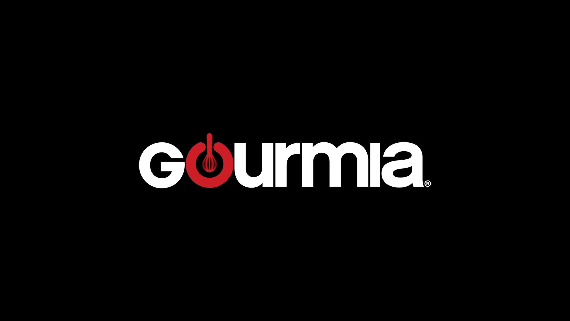 gourmia 5 qt digital air fryer