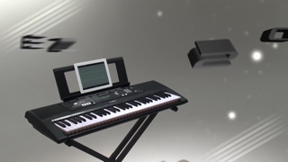 yamaha ez 220. yamaha ez-220 61-lighted key touch-sensitive keyboard with 392 high-quality instrument voices - walmart.com ez 220 b