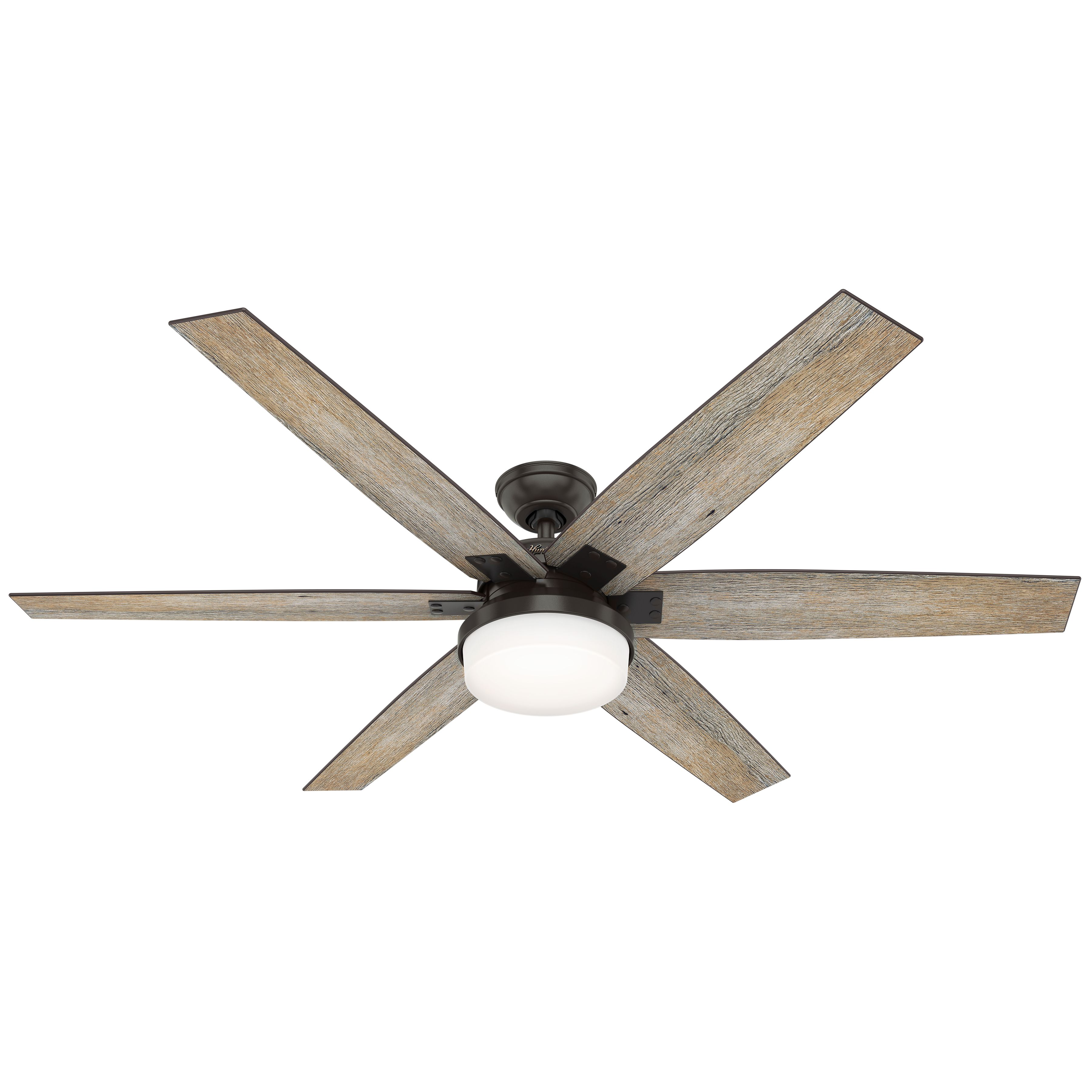 Discover What A Professional Has To Say On The Ceiling Fans