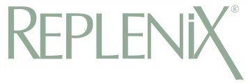 Replenix Logo