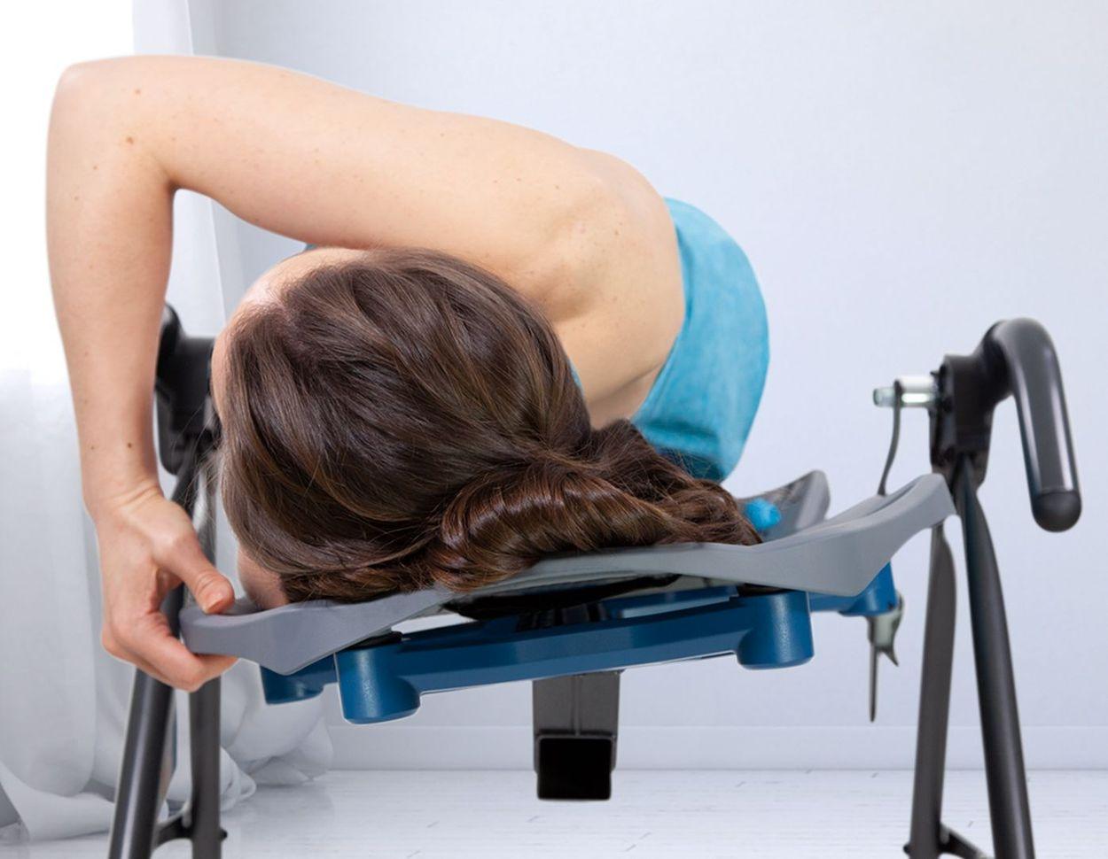 Le lit flexible bouge avec vous