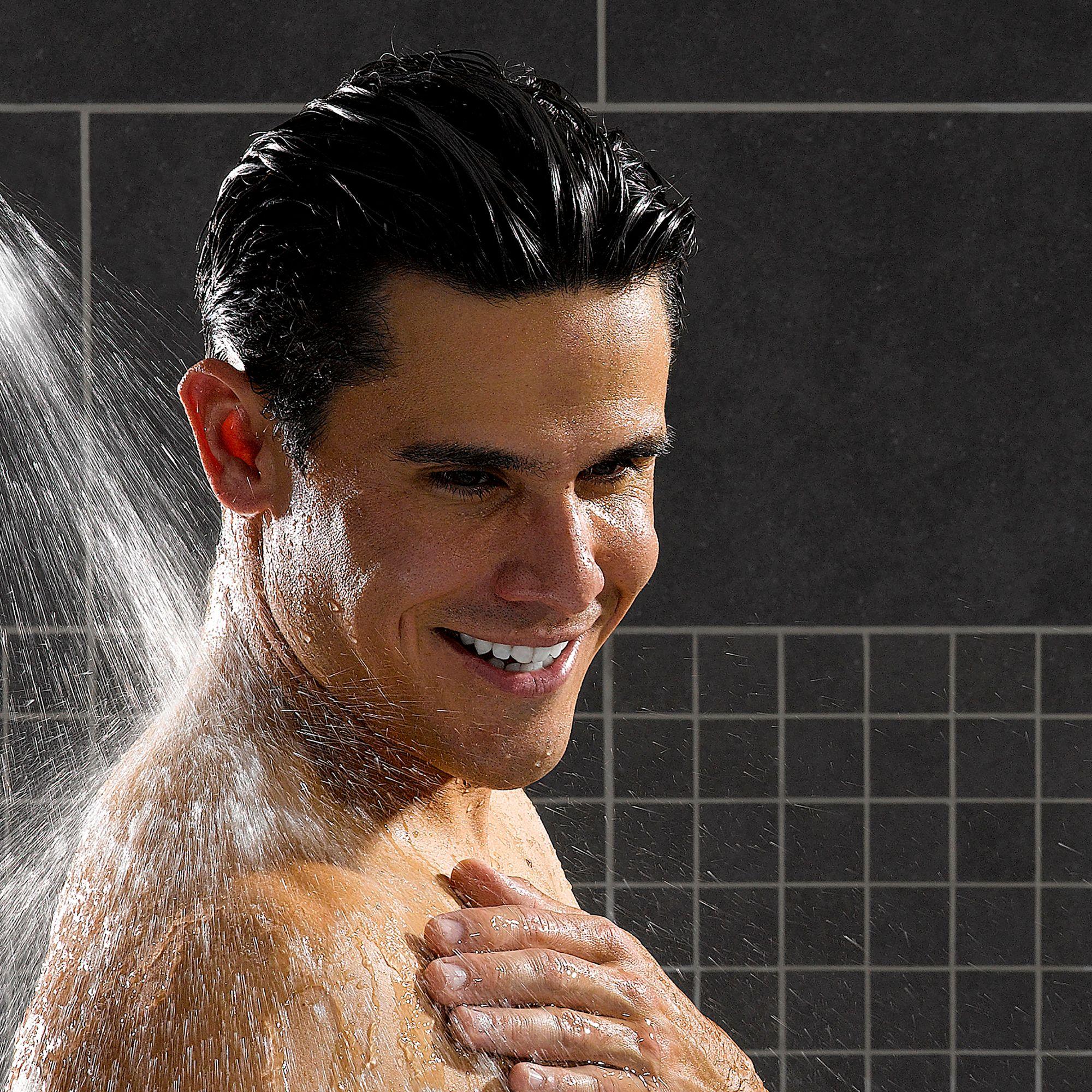 Vk boy shower cam hot girls wallpaper