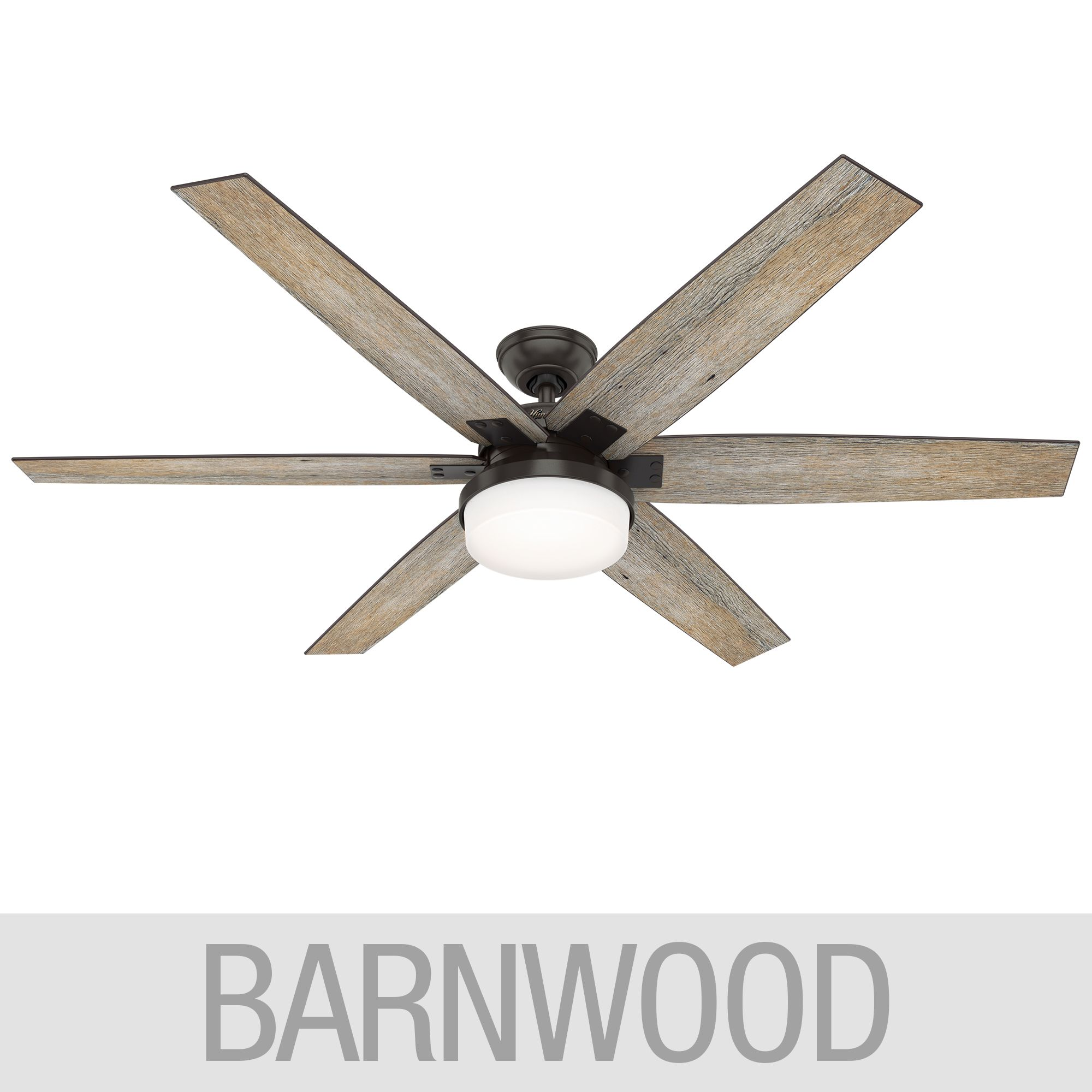 How To Fix Ceiling Fan When Chain Breaks Abahcailling Co