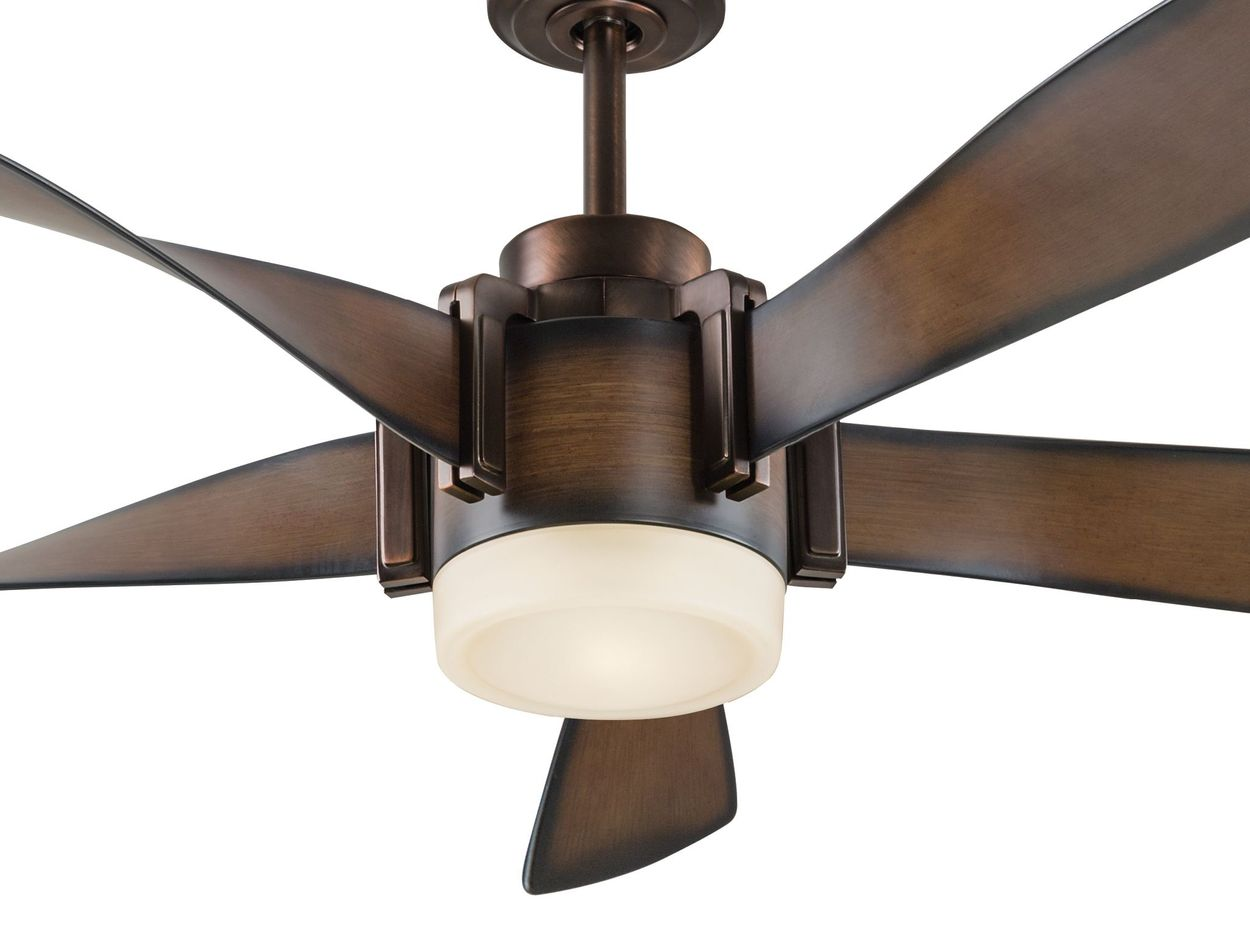 Replacing Ceiling Fan With Light Fixture The Home Depot Community