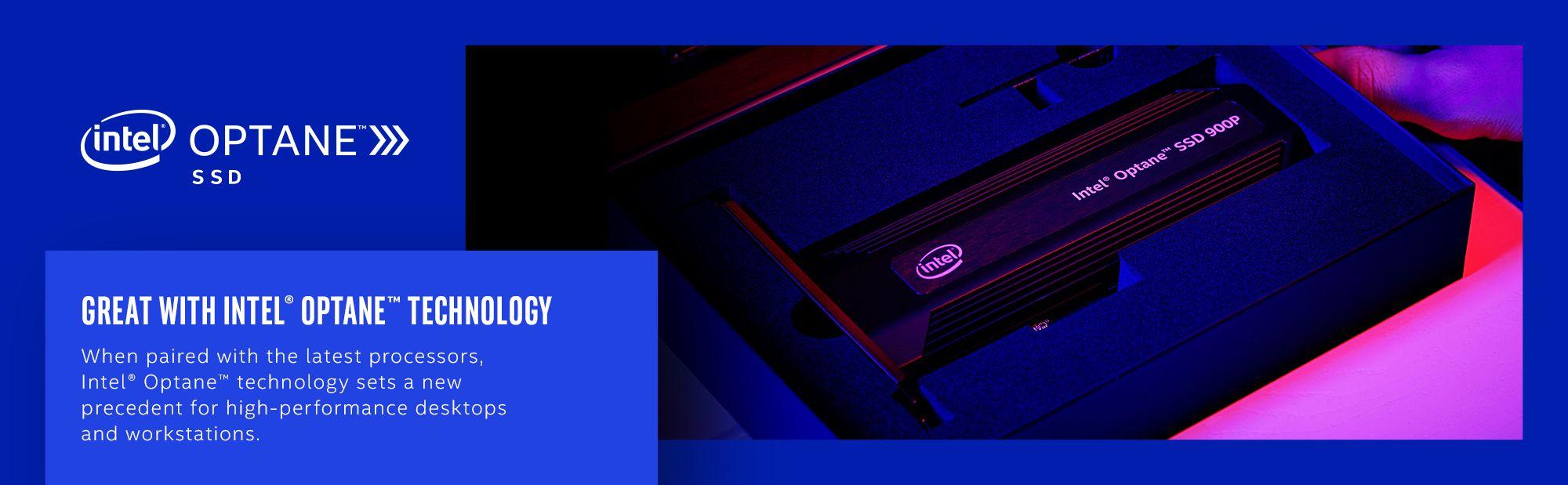 Intel Core i7-8700K Coffee Lake 6-Core 3 7 GHz (4 7 GHz Turbo) LGA 1151  (300 Series) 95W BX80684I78700K Desktop Processor Intel UHD Graphics 630 -