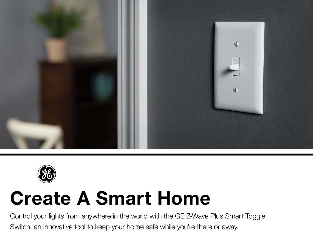 Light Switch Wiring Help Along With Toggle Light Switch Timer Further