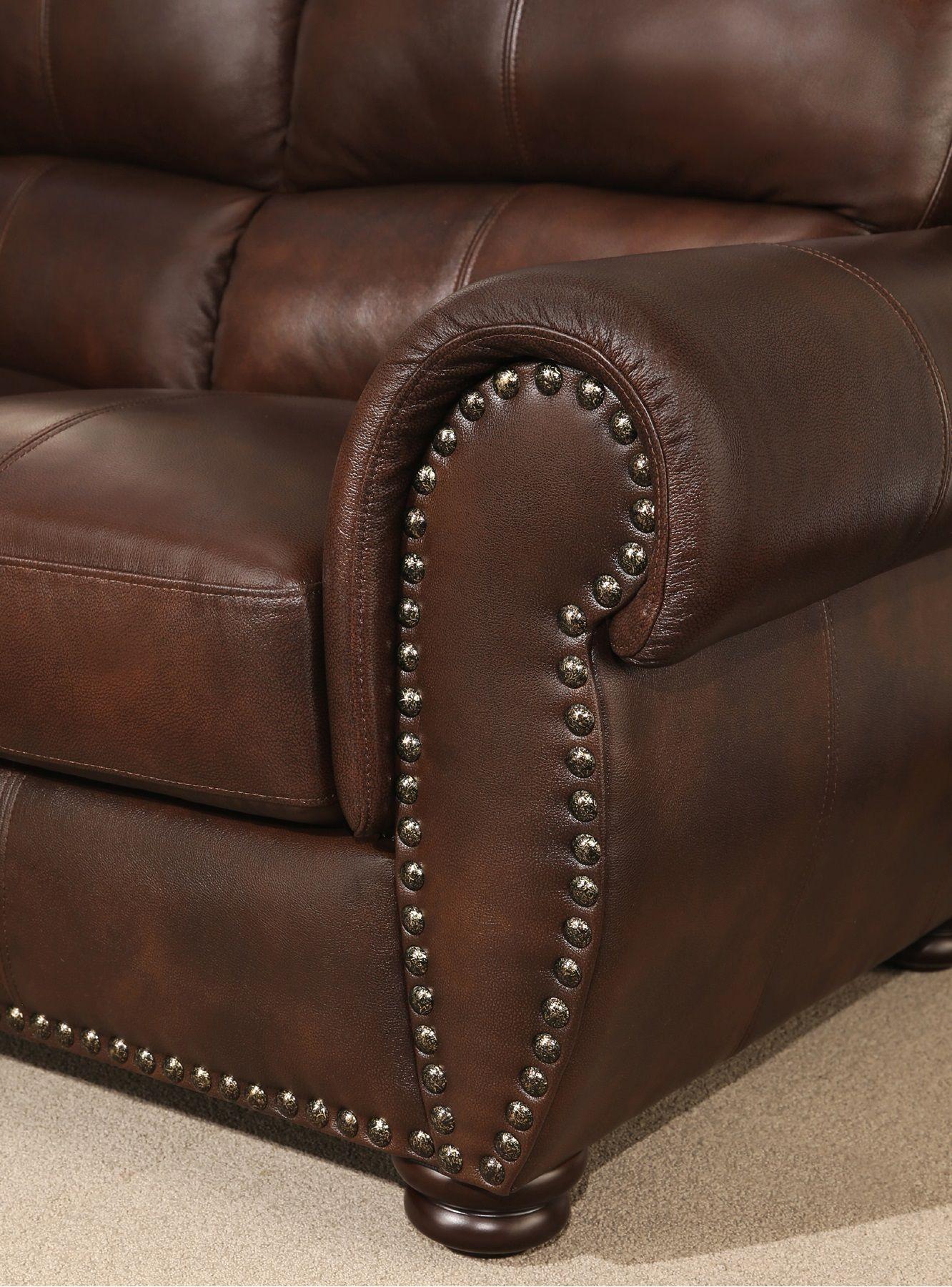 Fine Top Grain Leather Machost Co Dining Chair Design Ideas Machostcouk