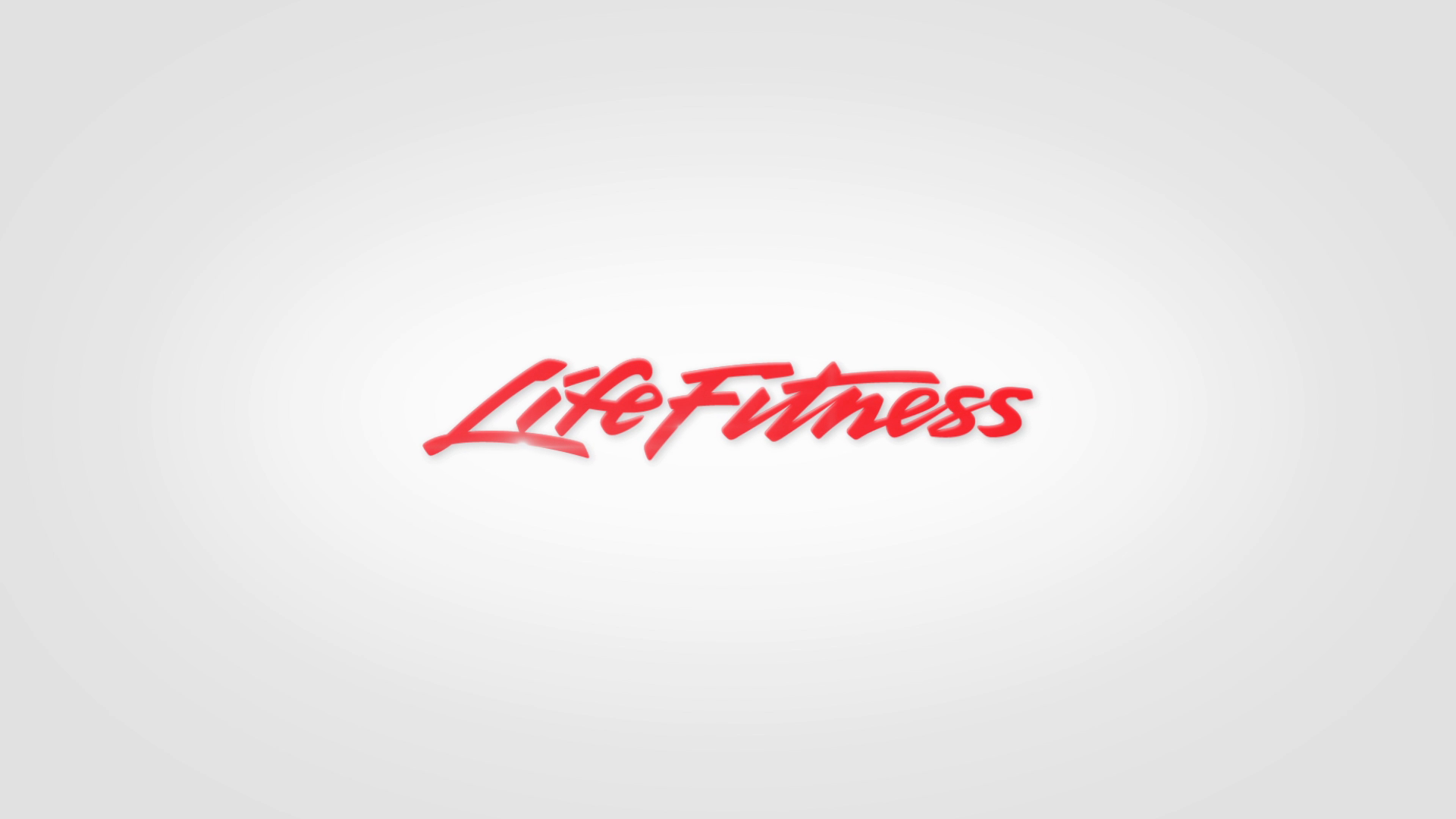 Life Fitness F1 Smart Folding Treadmill Assembly Included