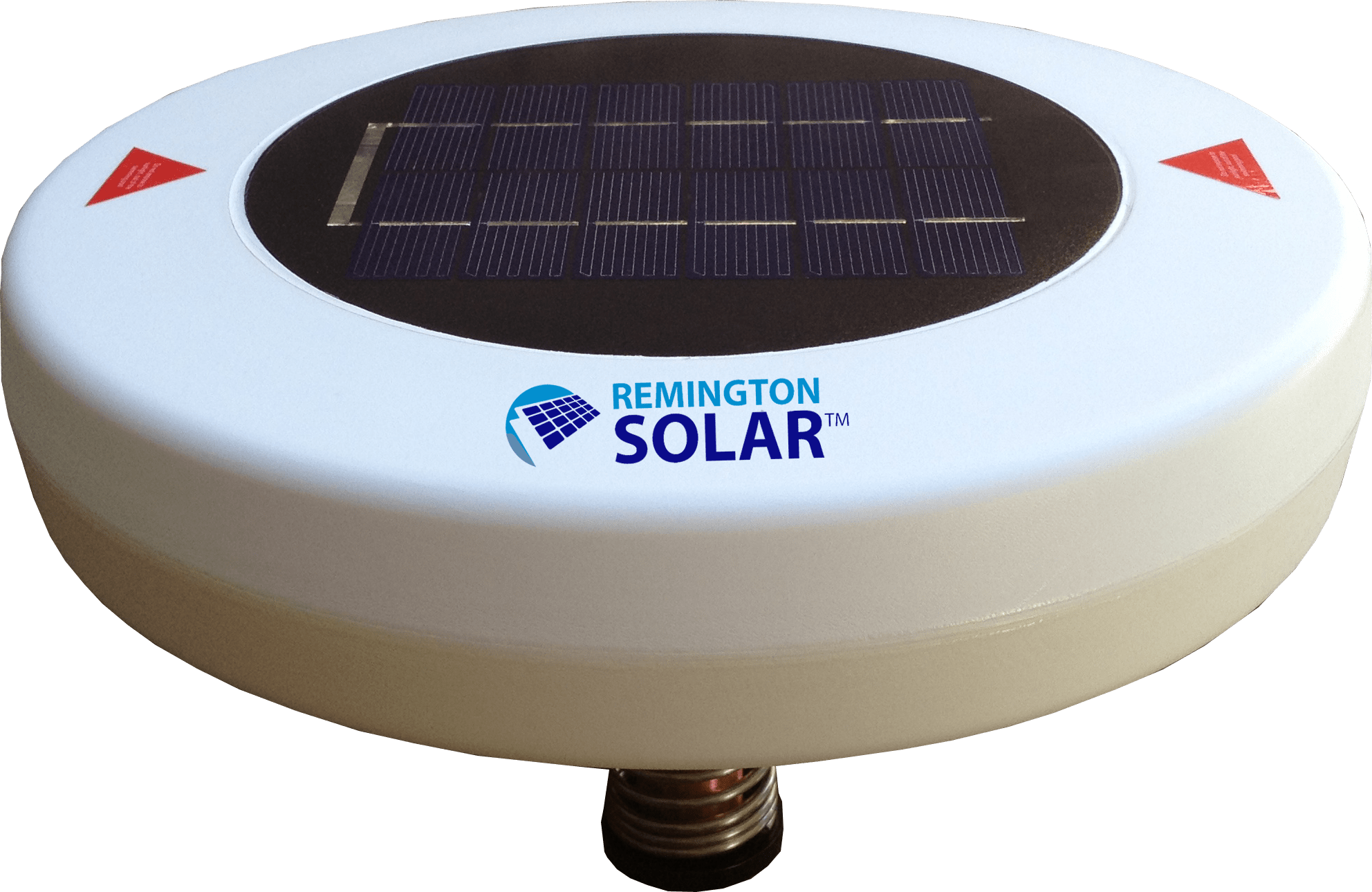 Chlorine-Free Sun Shock Pool Purifier