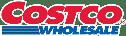 Costco Battery Selectory