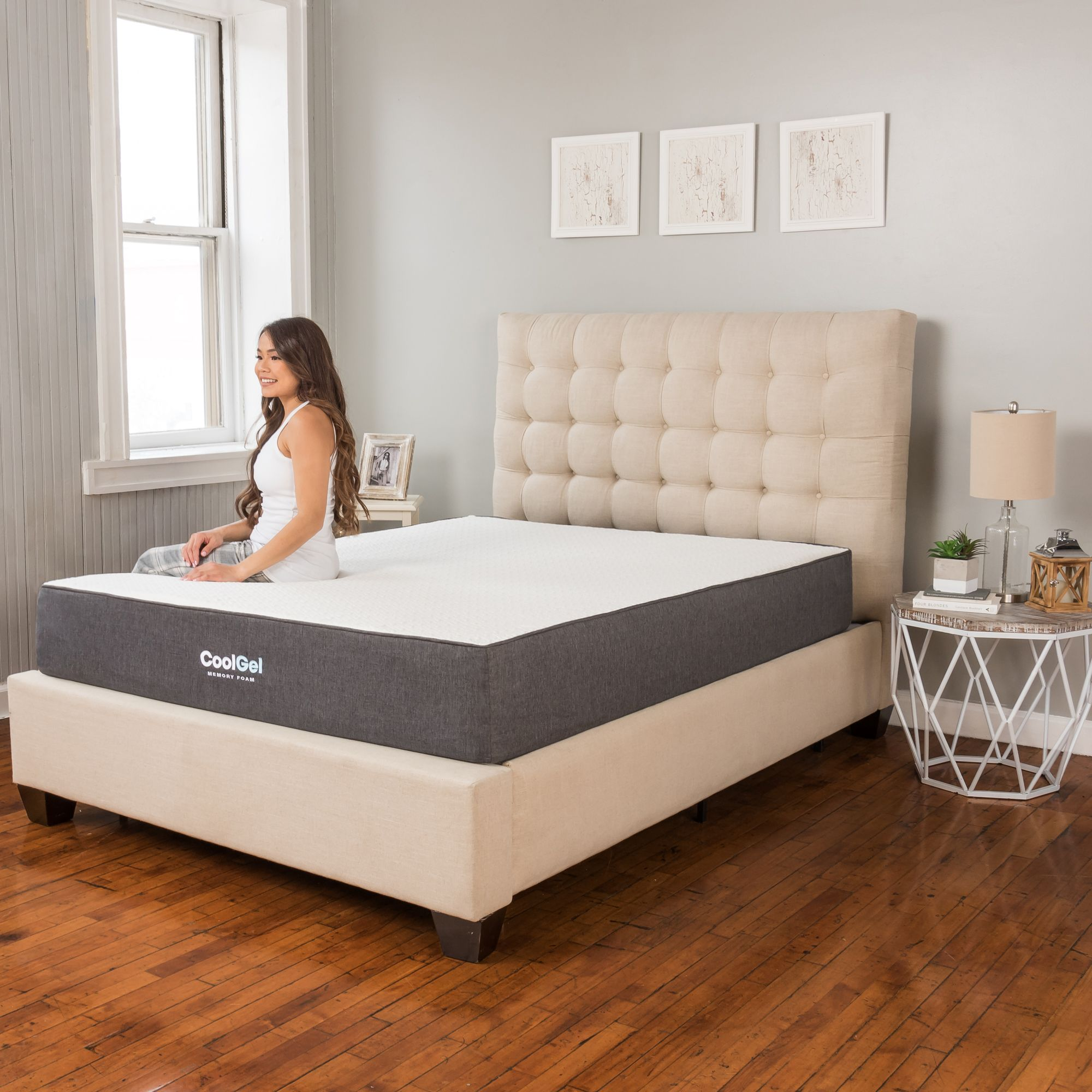 sale mattress soft twin lovely memory tempurpedic beautiful of pictures foam size firm bed queen