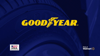 Goodyear Viva 3 All Season Tire 205 55r16 91h Walmart Com