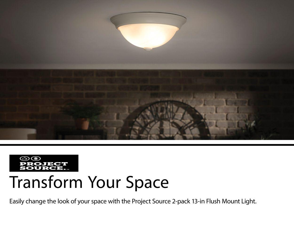 Light Fixture Tester On Wiring Light Bulb Fixture As Well 1000 Images