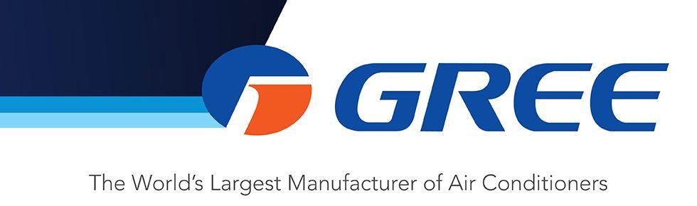 Gree 3-IN-1 250-SQ FT Portable Air Conditioner (115 Volt, 6,000 BTU