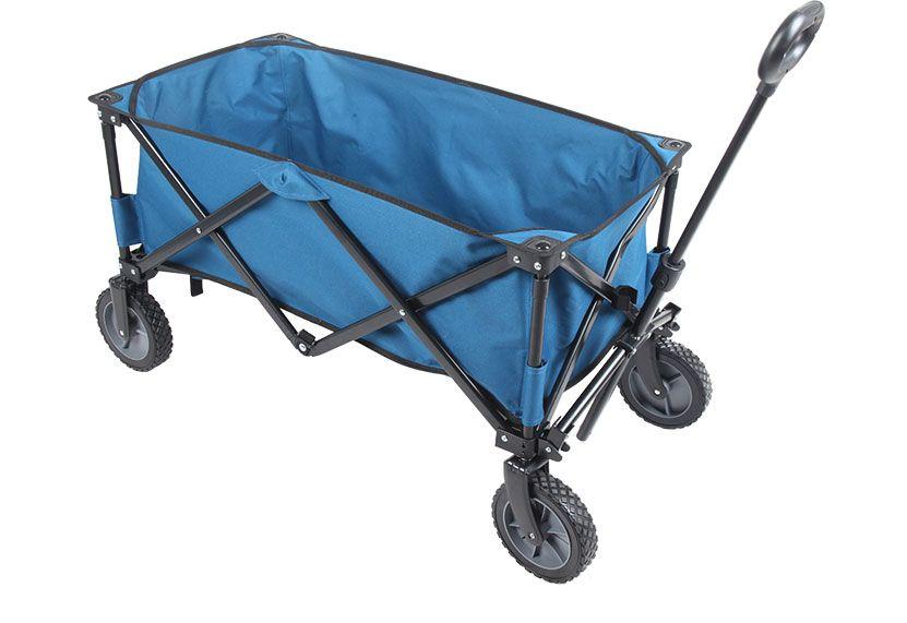 Ozark Trail Folding Wagon
