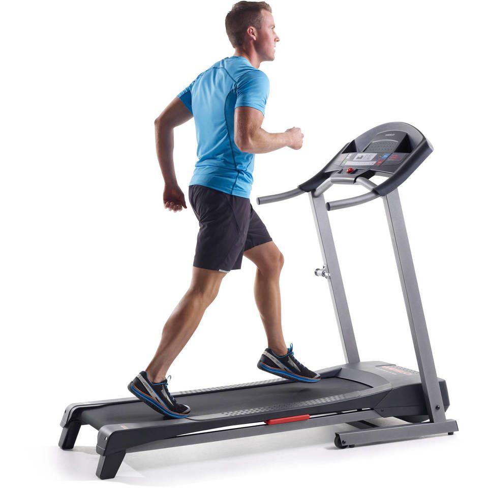weslo cardiostride 4 0 manual walking folding treadmill walmart com rh walmart com Best Manual Treadmill Small Manual Treadmills