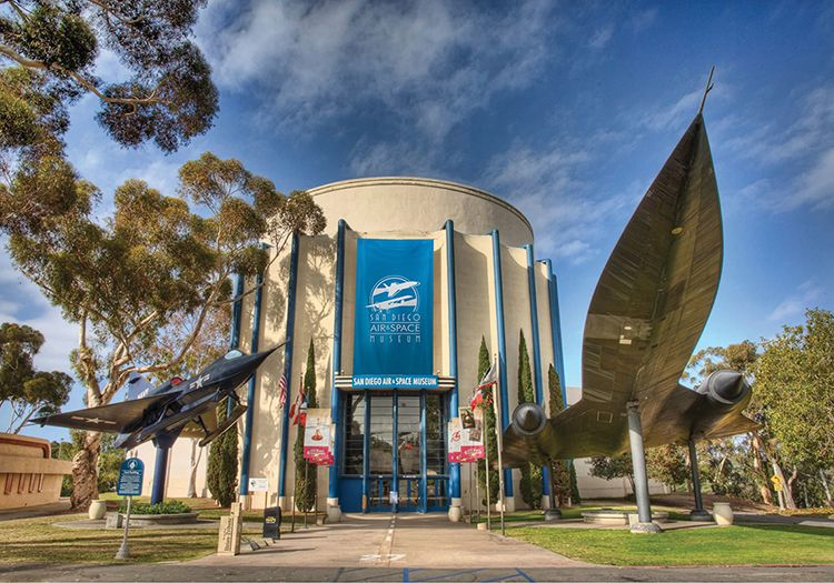 4-Day Go San Diego eCard With the 4 Big Theme Parks