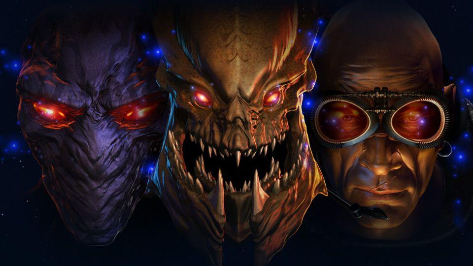 Download Blizzard Balance $20 eCard - Digital Download for PC | GameStop