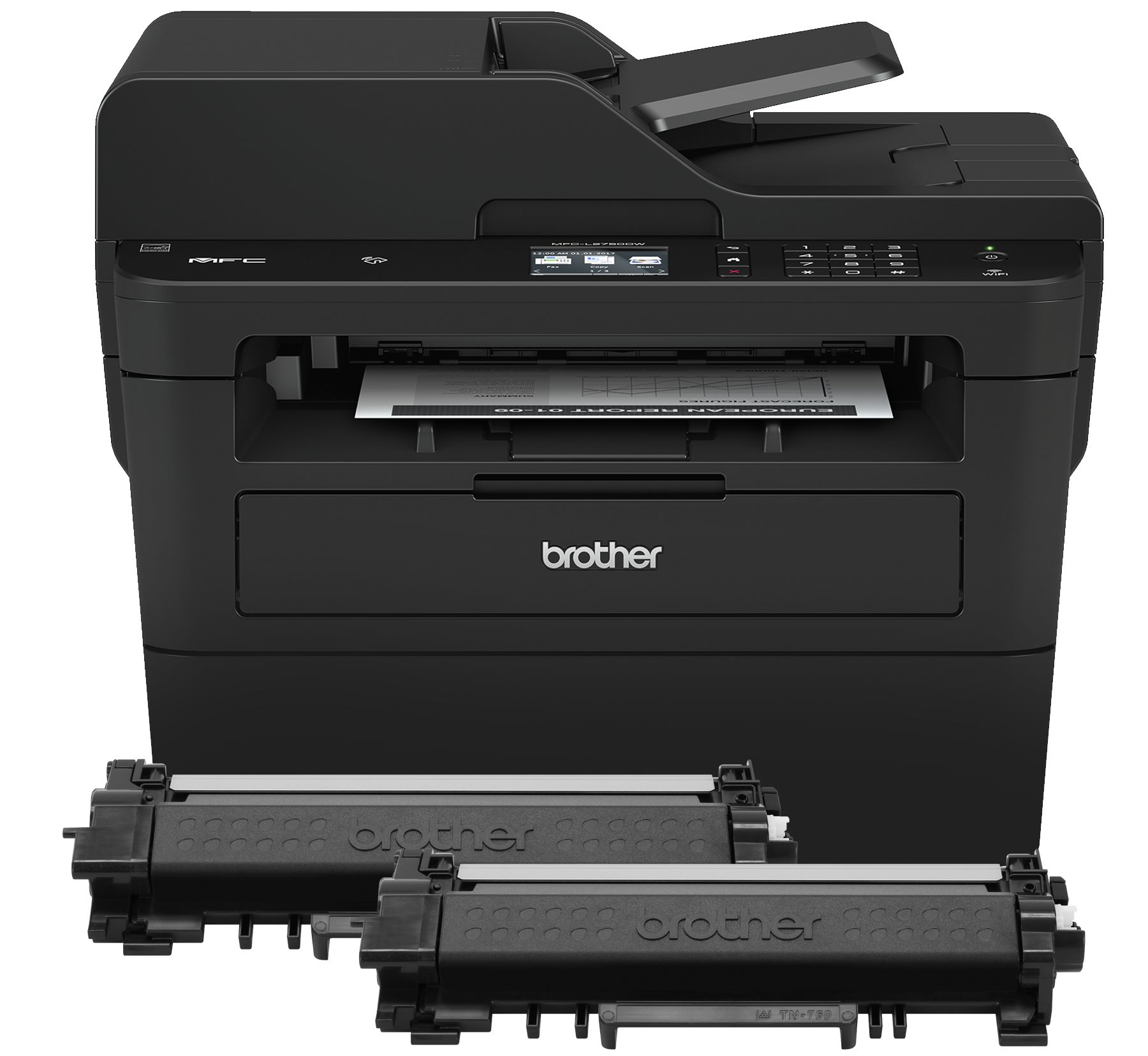 brother mfc l2750dw monochrome laser all in one printer rh brother usa com controller wiring diagram mfc l2750dw xl